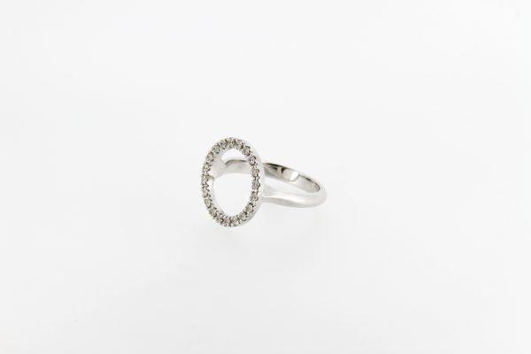学校 スクール 結婚指輪
